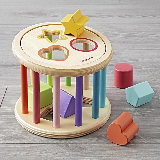 Toddler_Toys_Shape_Sorter_Drum