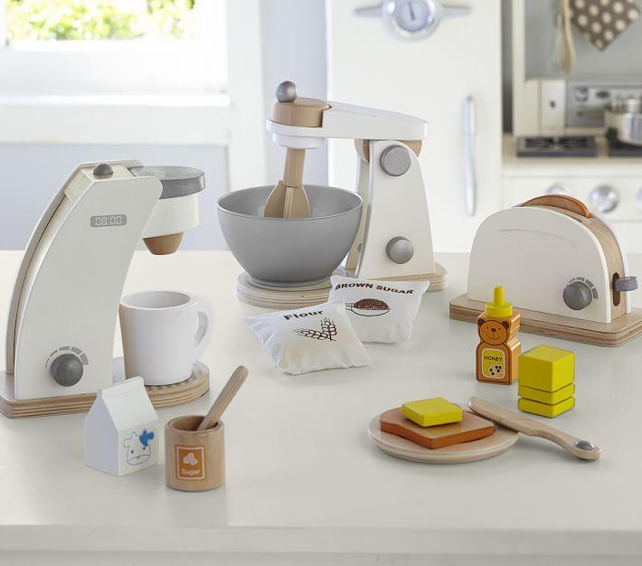 wooden-appliances-o