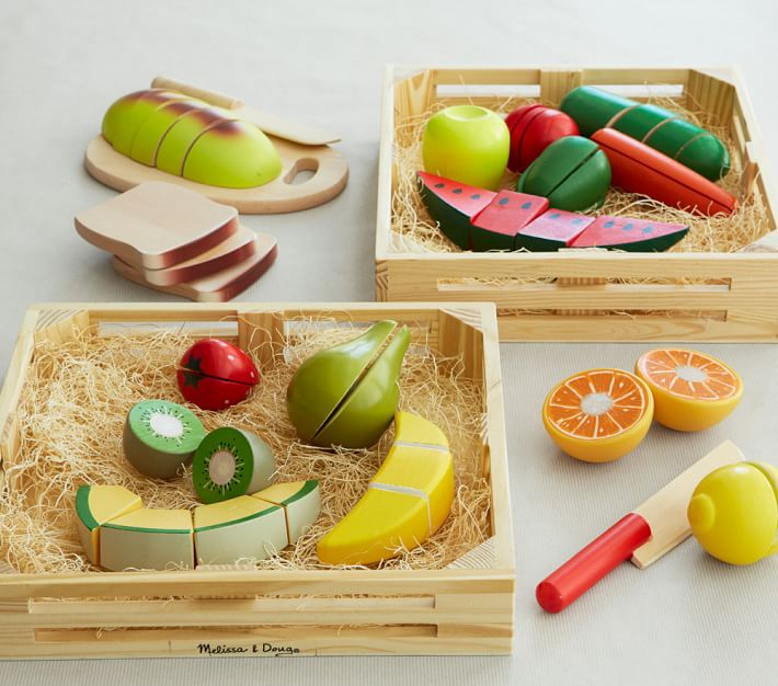 wooden-fruit-set-o